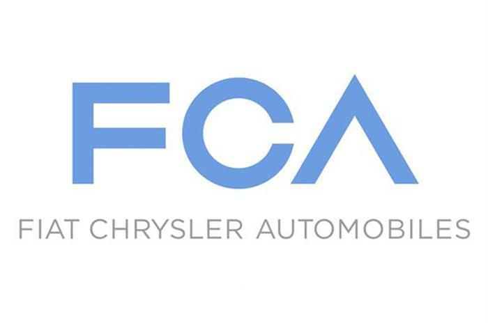 FCA likely to face prosecution in France over diesel emissions