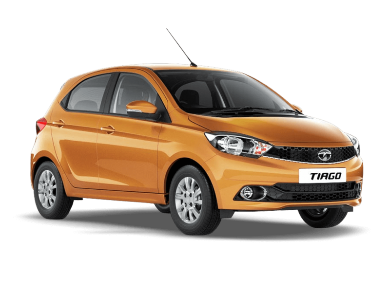 Tata Tiago records sales of over 50,000 units in India