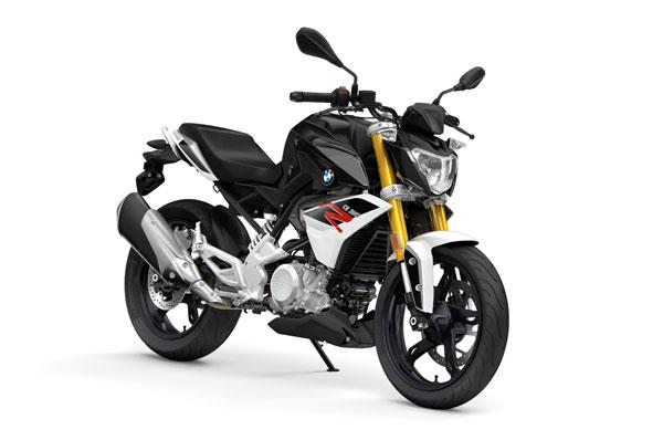 BMW G310 R India launch delayed