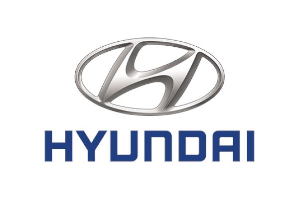 Hyundai makes major management changes