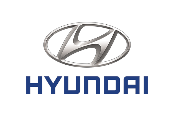 Hyundai makes major management changes