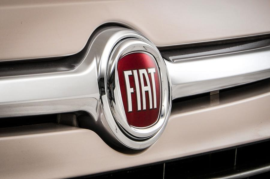EU probes Italy over FCA emissions case