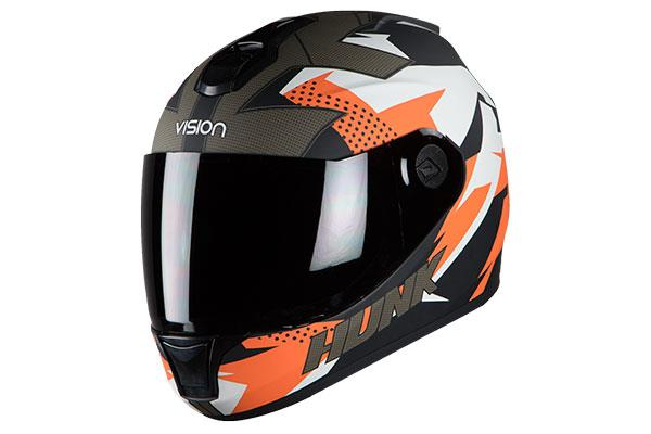 Steelbird introduces Hi-GN line of helmets