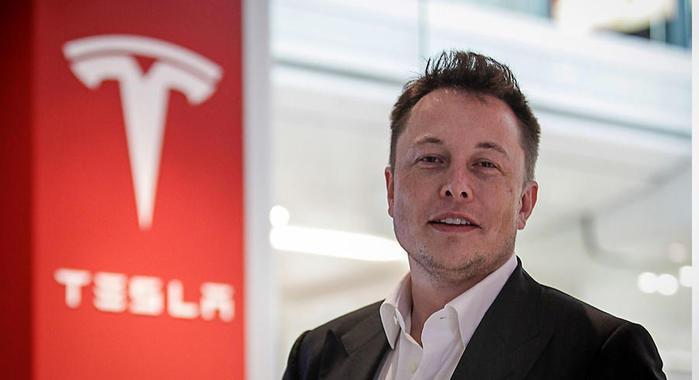 Govt clears Elon Musk's sourcing doubts