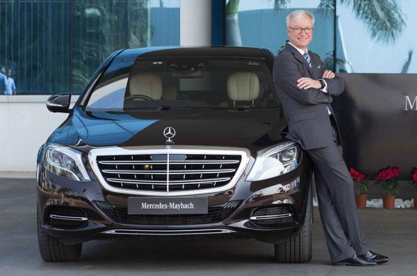 Mercedes cuts prices of locally-assembled models