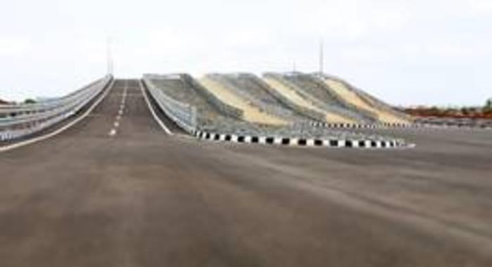 New vehicle testing facility opens in Chennai