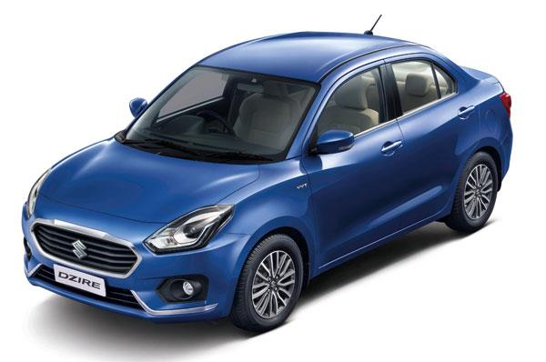Maruti to focus on new tech to improve fuel efficiency