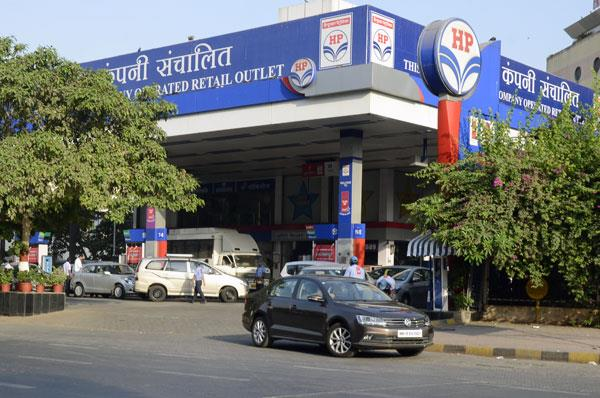 Fuel prices to be revised daily from June 16
