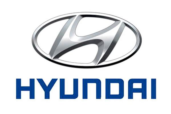 Hyundai India hit with Rs 87 crore penalty