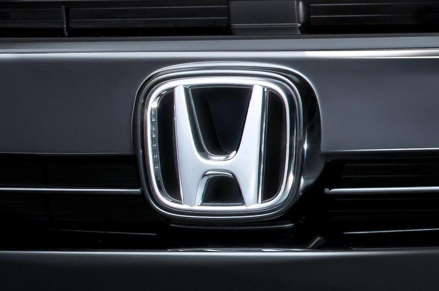 Honda plant in Japan halts production for a day after cyber attack