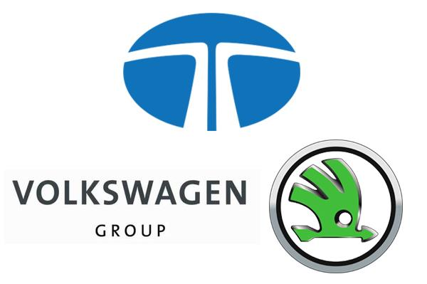 EXCLUSIVE! Tata-Volkswagen(VW), Skoda alliance likely to be called off