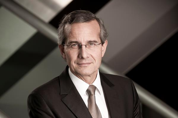 Thierry Lespiaucq to quit as VW Group India head