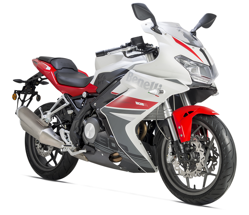 DSK Benelli 302R India launch on July 25, 2017