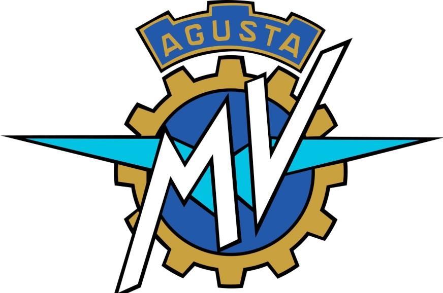Mercedes-AMG sells its MV Agusta stake