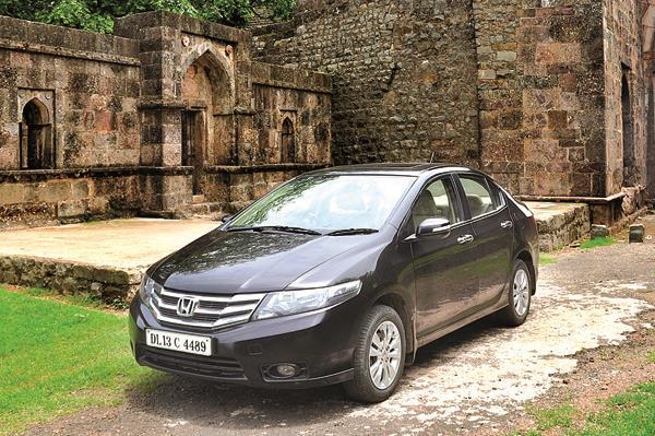 Discover India: Mandu