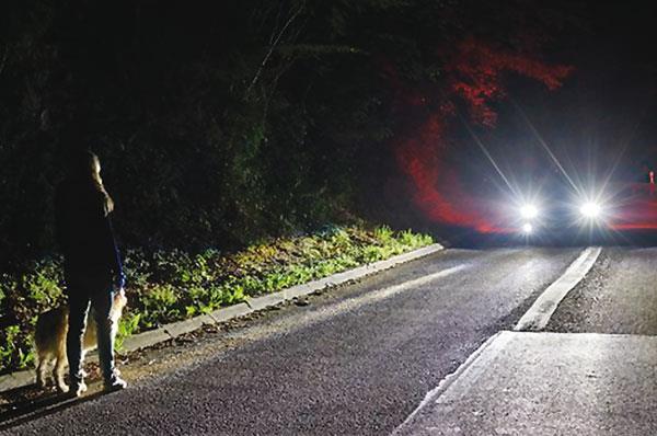 Lighting the way: Headlight tech explained