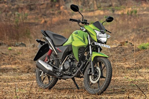 Looking for a good bike under Rs 75,000