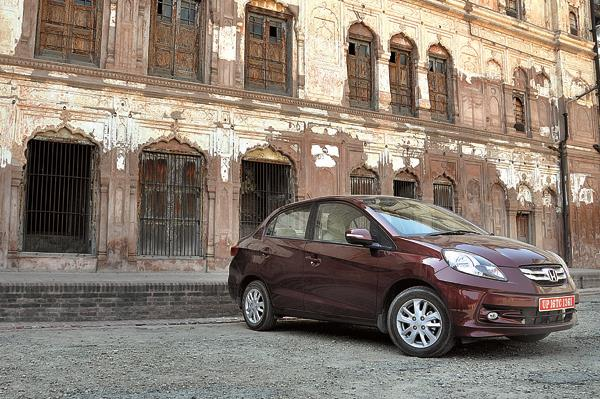 Discover India – Punjab (Patiala)