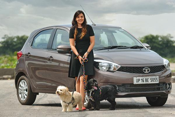 Sponsored Feature: Tata Tiago: New Beginnings