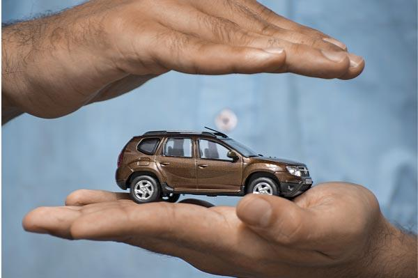 Car warranties simplified