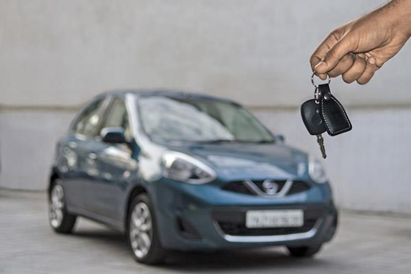 Best tips for preparing your used car for sale