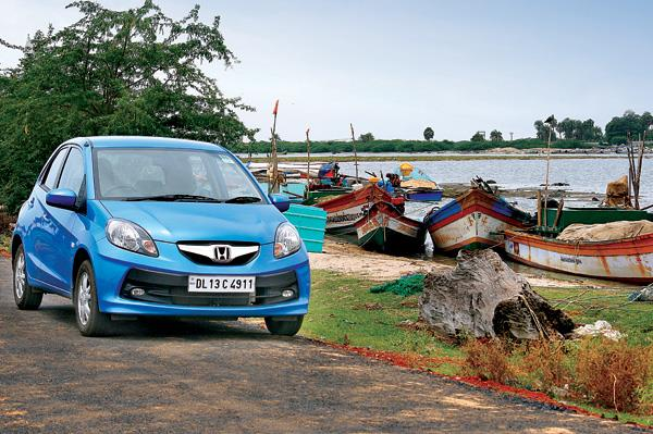 Discover India: Chennai