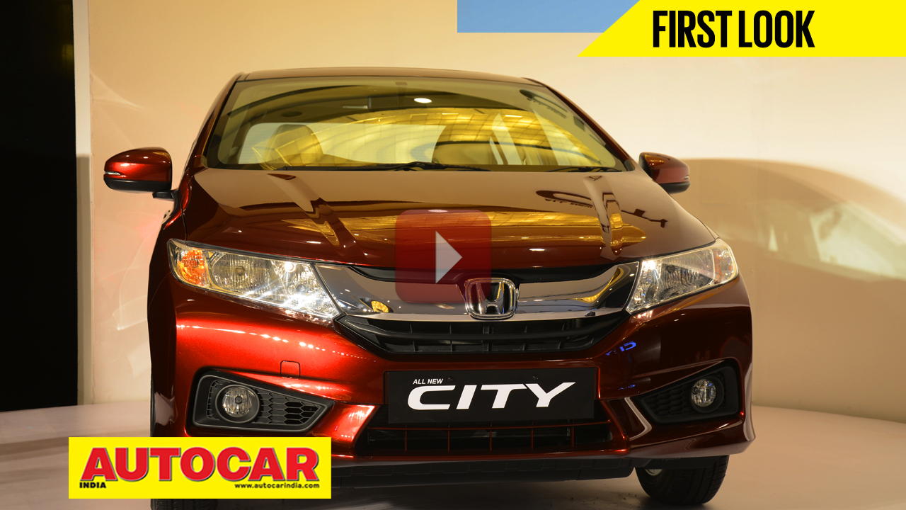 new car launches for diwali 2014new car launch  Autocar India