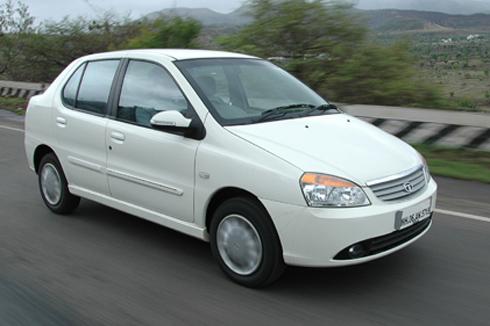 Top 10 Best Fuel Efficient Petrol Cars In India  CarTrade