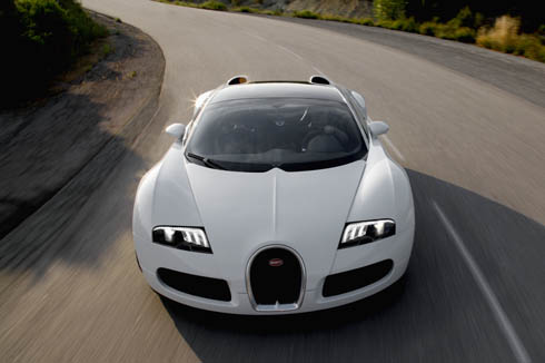 2010 bugatti veyron review test drive autocar india. Black Bedroom Furniture Sets. Home Design Ideas