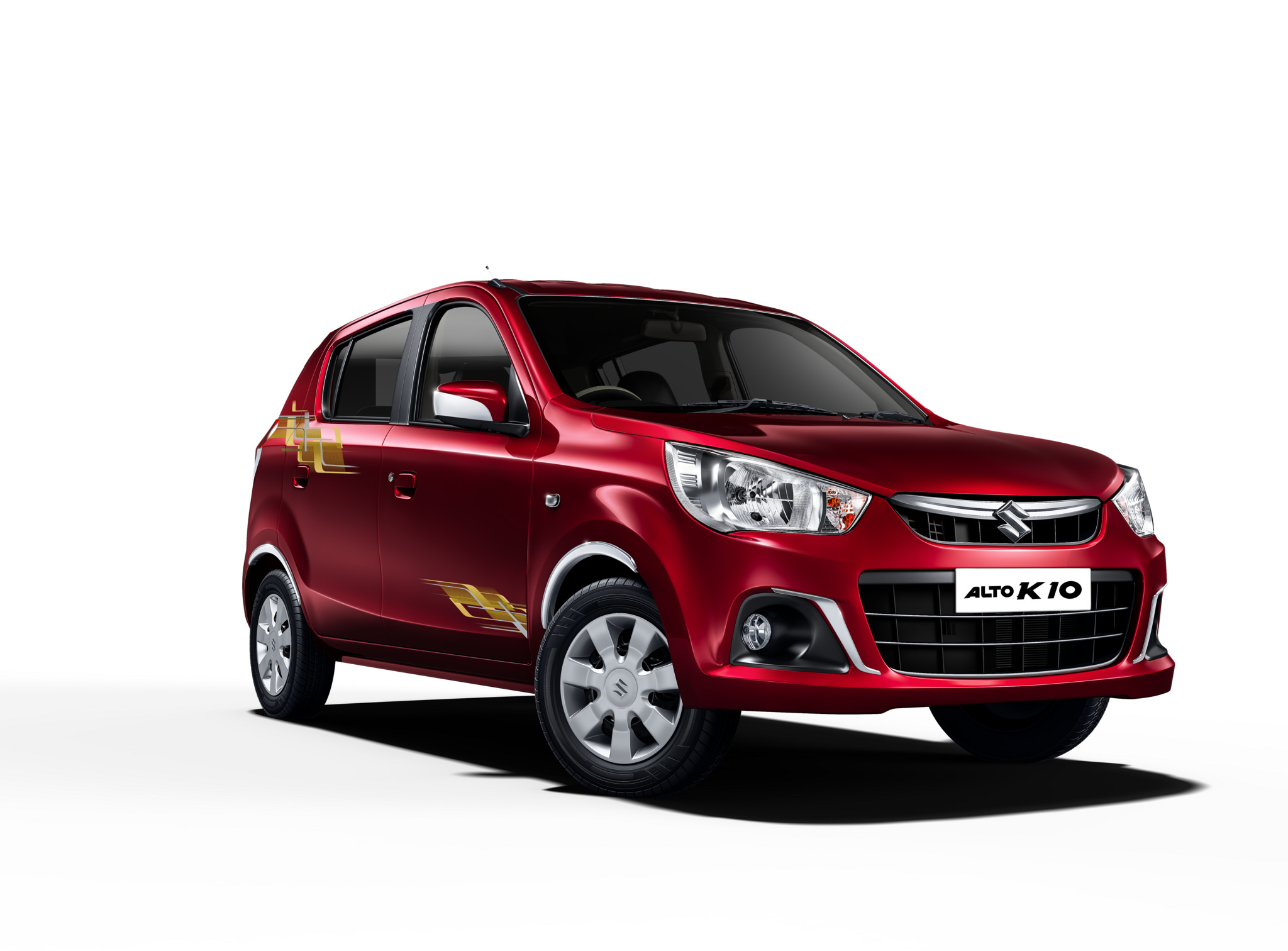 Maruti Suzuki Alto K10 Vxi Price Reviews Specs Autocar India