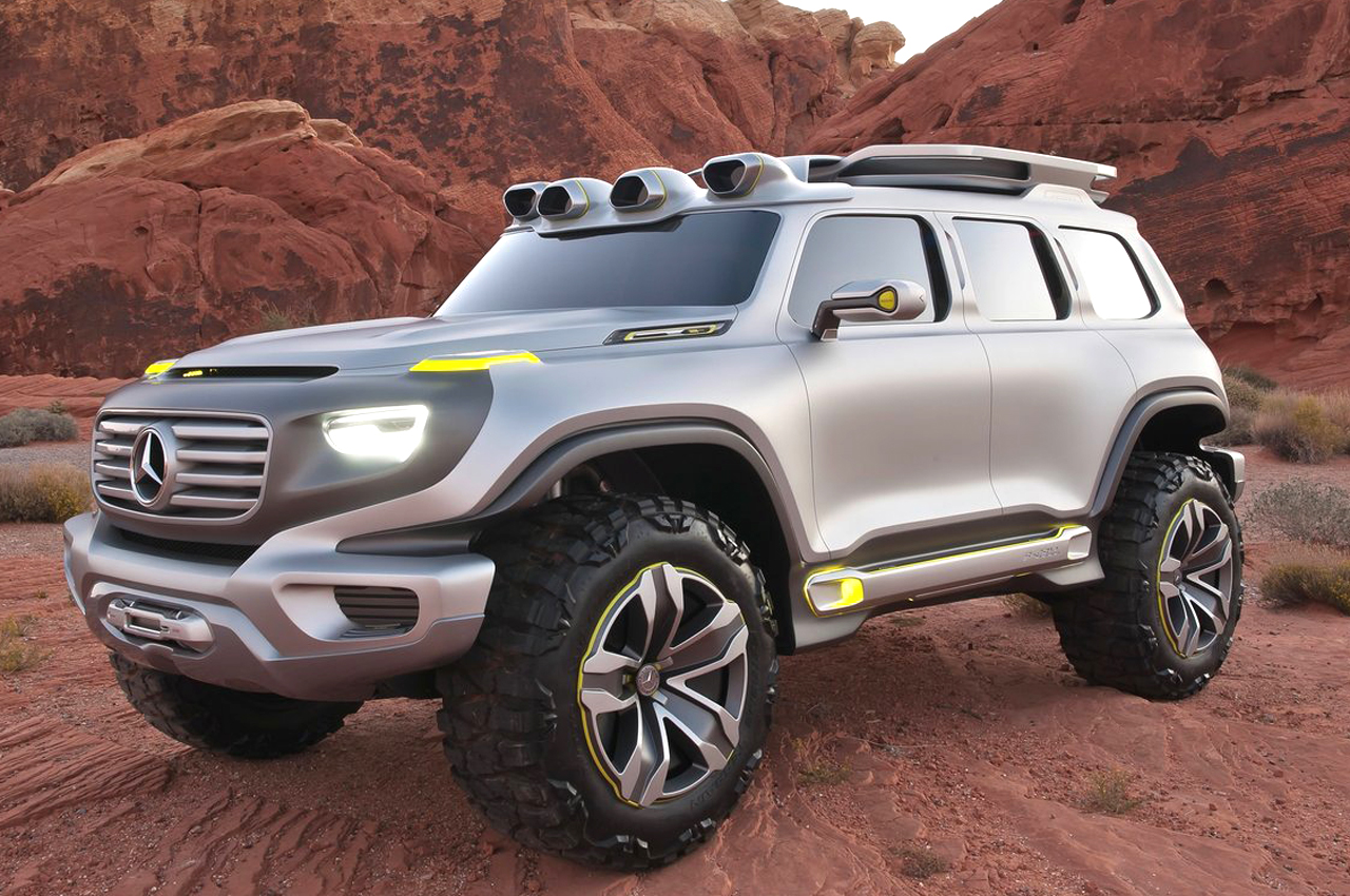 Ferrari plans hybrid models and new common architecture