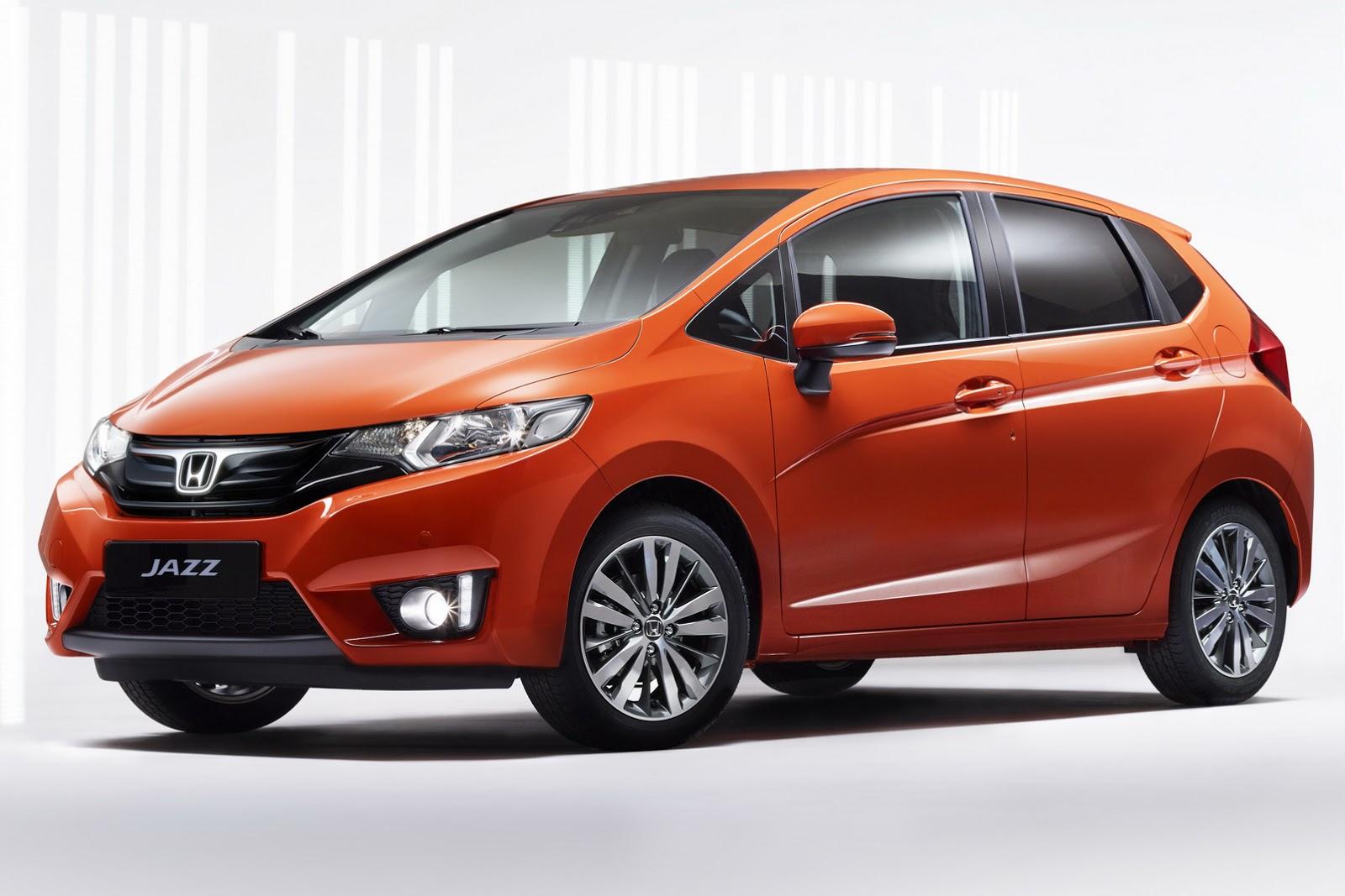 2022 Honda Civic prototype debuts, previews 11th gen