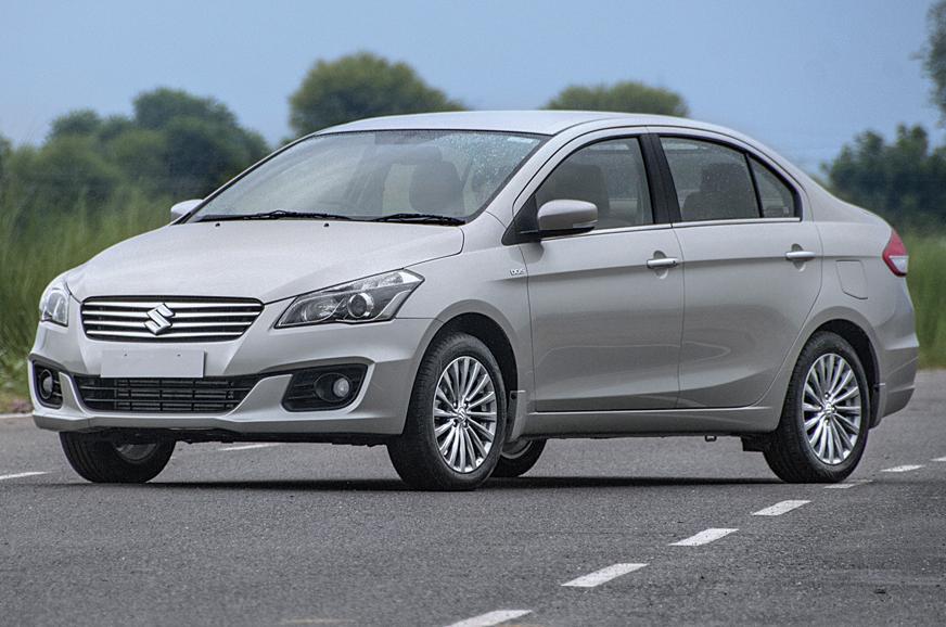 Hot deals on mid-size sedans