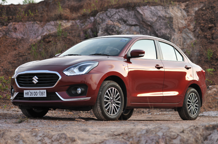 maruti announces service campaign for new dzire autocar india maruti announces service campaign for