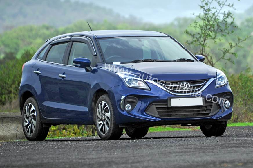 Top 10 petrol cars in India with the highest mileage in ...
