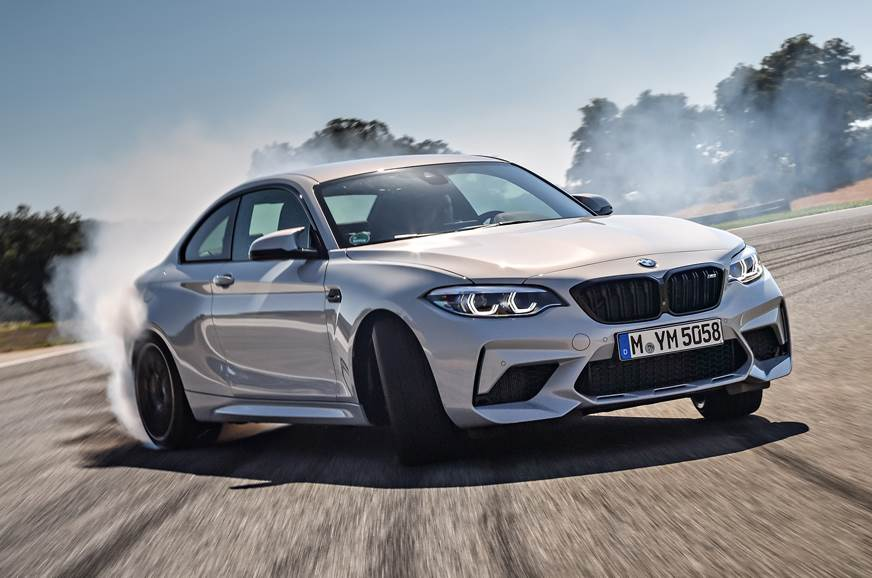 BMW M Performance range to expand rapidly