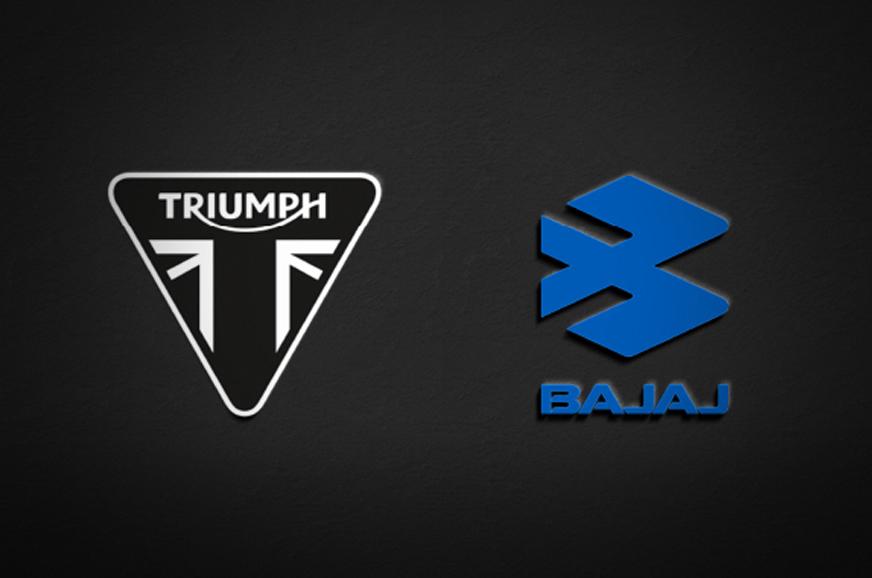 Bajaj-Triumph alliance to be announced on January 24