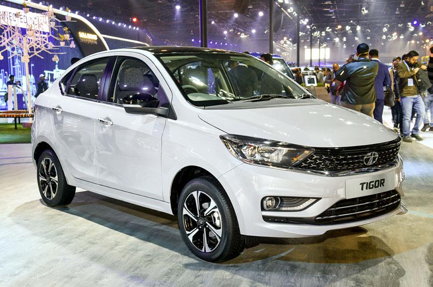 Tata Motors: Chinese suppliers gradually resuming operations