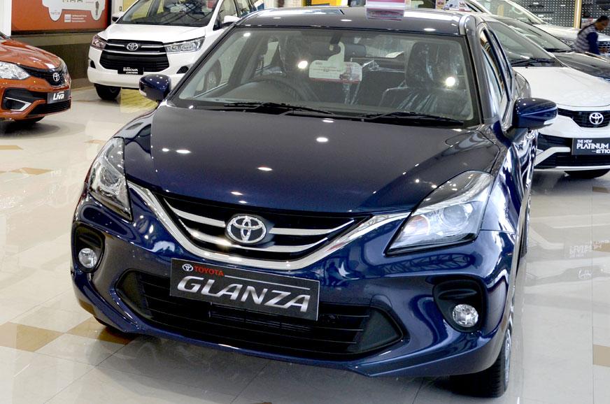 Toyota outlines action plan to combat Coronavirus threat