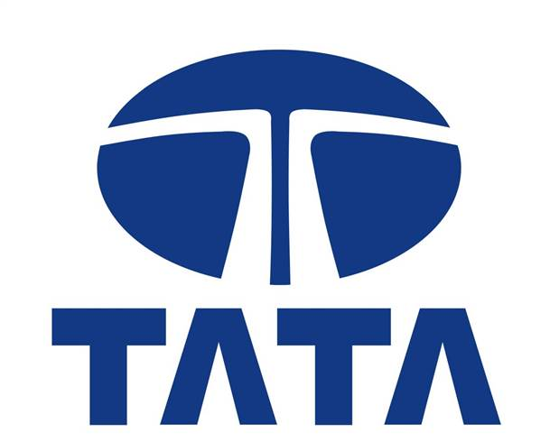 Tata Motors to set up new subsidiary for passenger vehicles