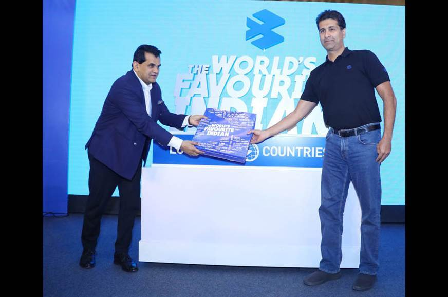 Bajaj Group announces Rs 100 crore COVID-19 relief package