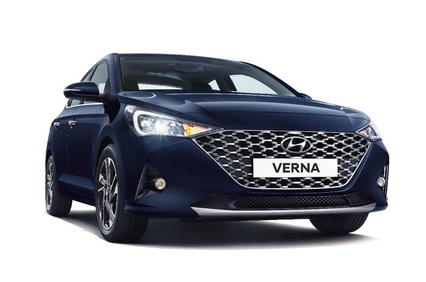 Hyundai Verna 1.5 petrol facelift expected to be priced from Rs 9.30 lakh