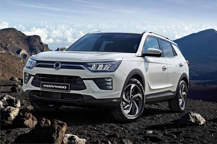 Mahindra to stop investing in Ssangyong