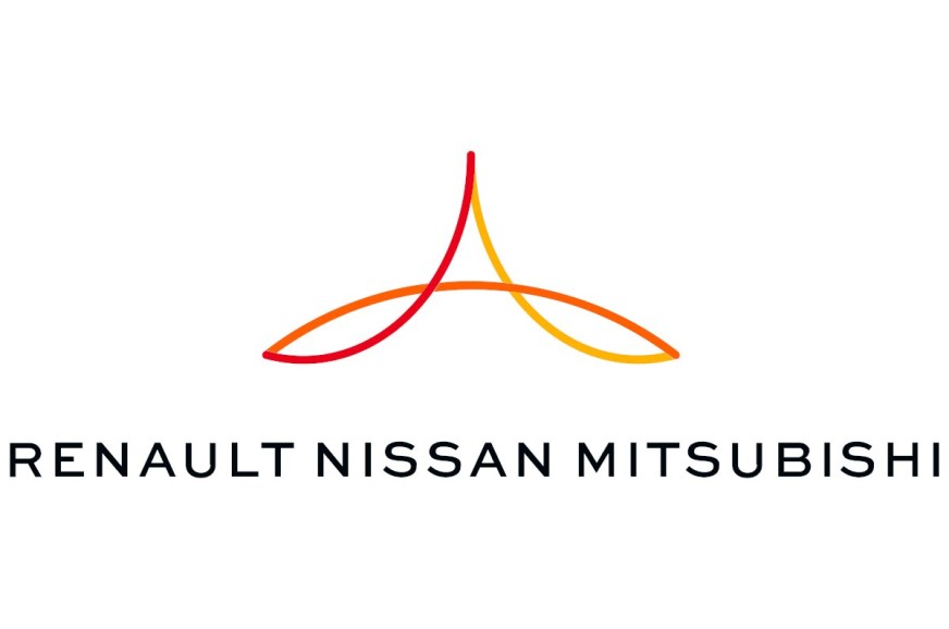 Coming soon: Greater commonality between Renault, Nissan and Mitsubishi products
