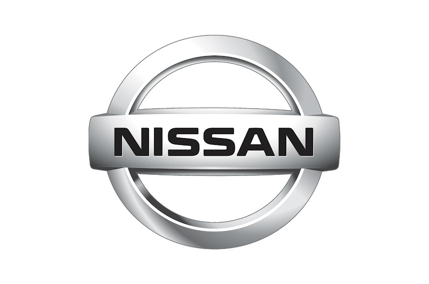 Nissan announces transformation plan to cut costs and drive growth