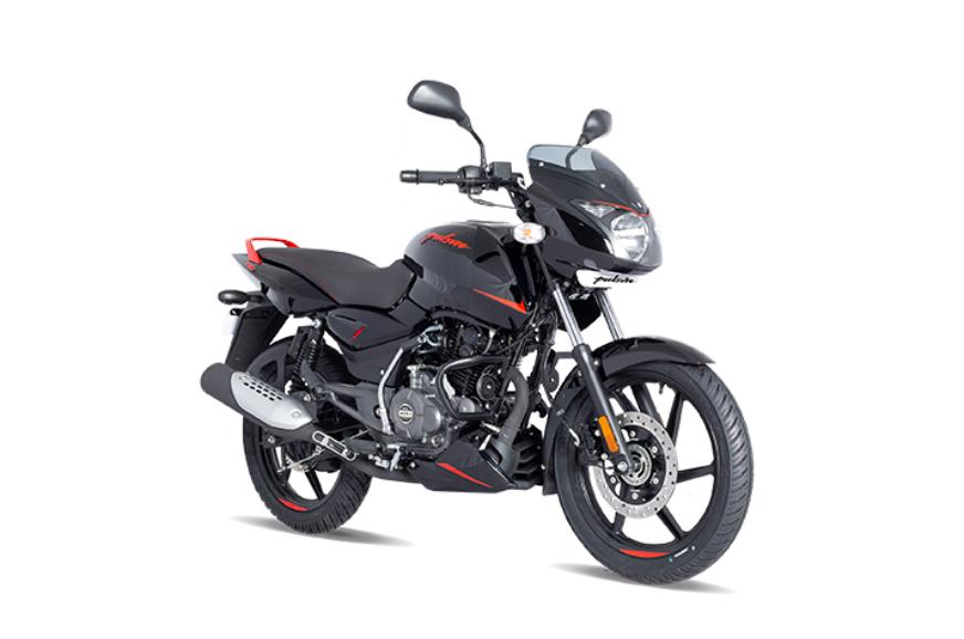 Bajaj Pulsar 150 Neon price hiked to Rs 90,000
