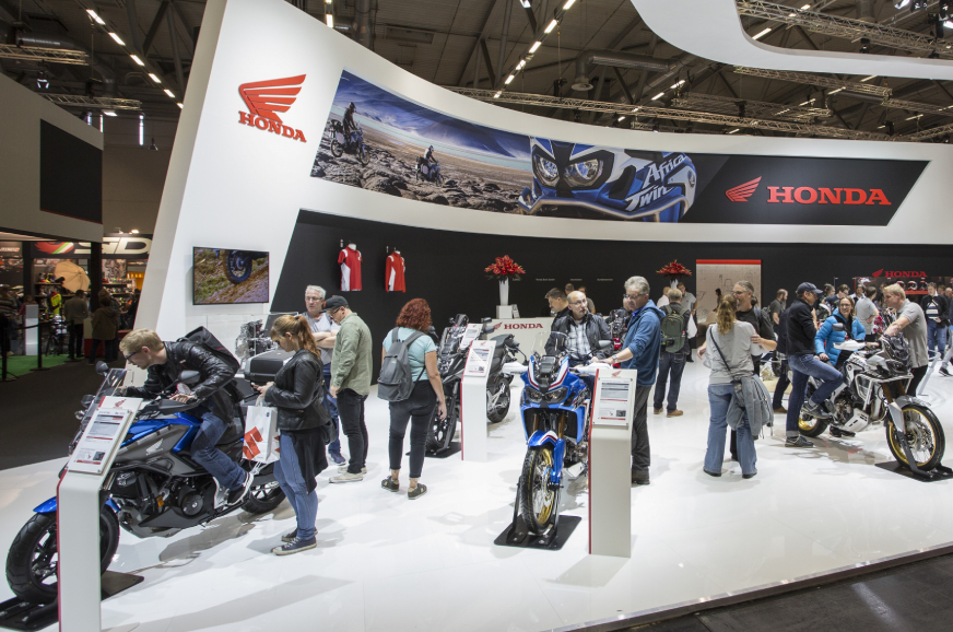 Intermot 2020 cancelled due to COVID-19