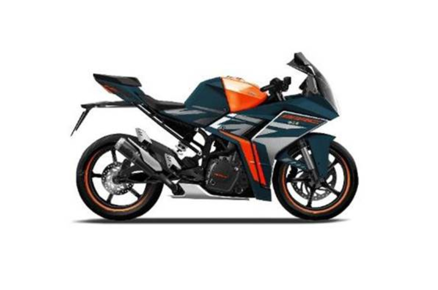 KTM 500cc parallel-twin to launch in 2022