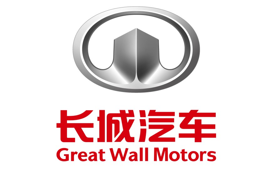 Maharashtra to keep status quo with MoUs signed with Great Wall Motors
