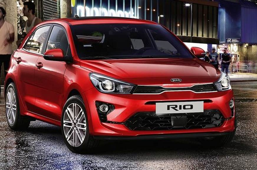 Kia reveals upgraded iMT manual gearbox